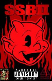 Satans-Sodomy-Baby-II