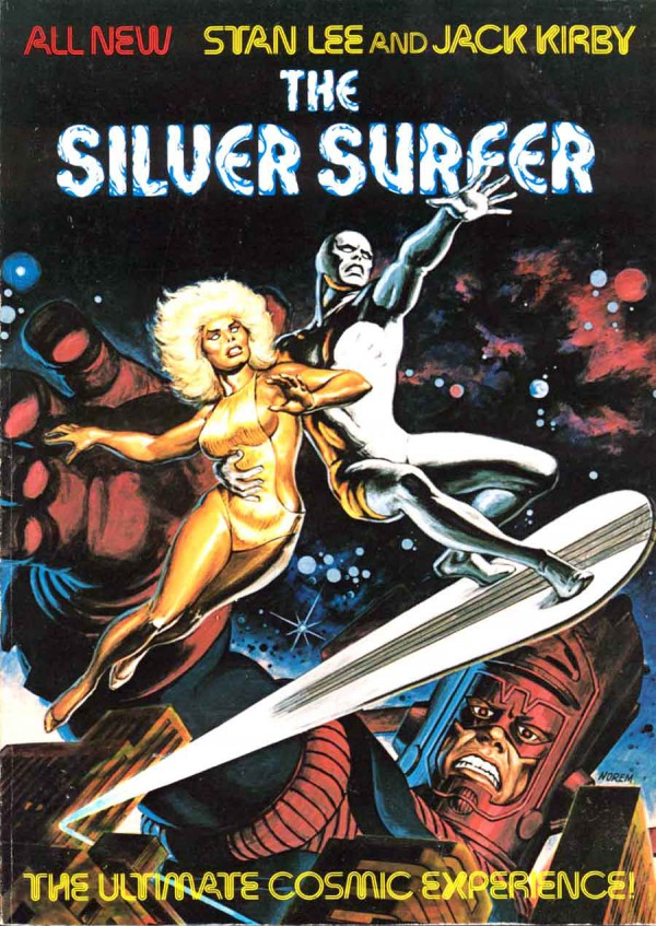 Silver-Surfer-gn-FC