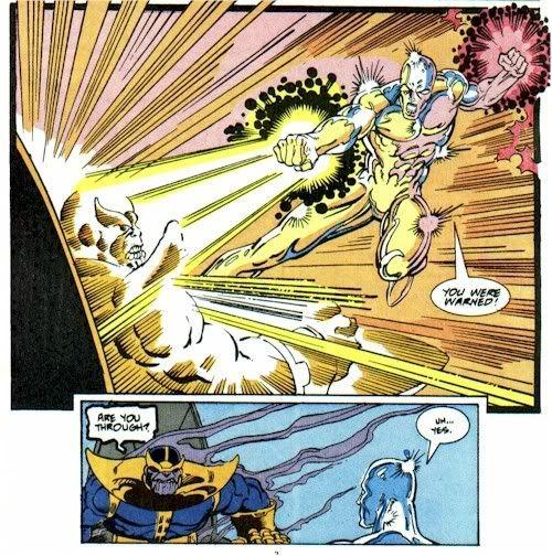 Silver_Surfer_vs_Thanos