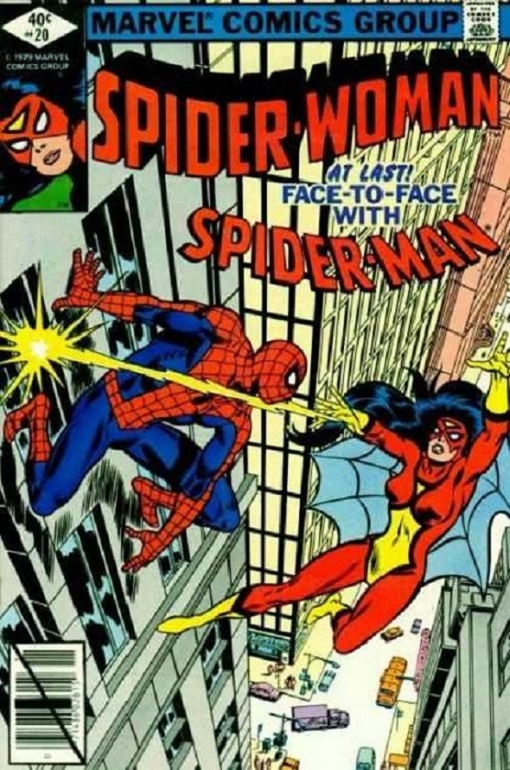 Spider-Woman_Vol_1_20