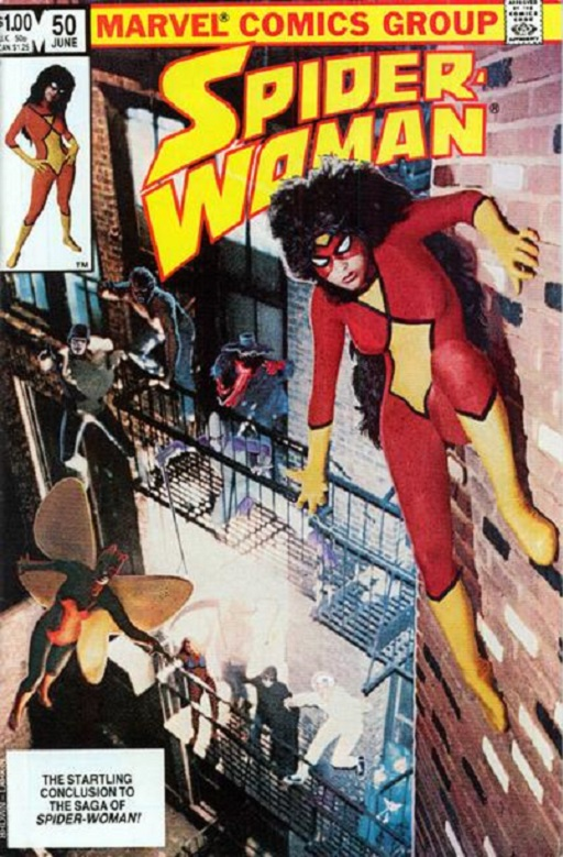 Spider-Woman_Vol_1_50