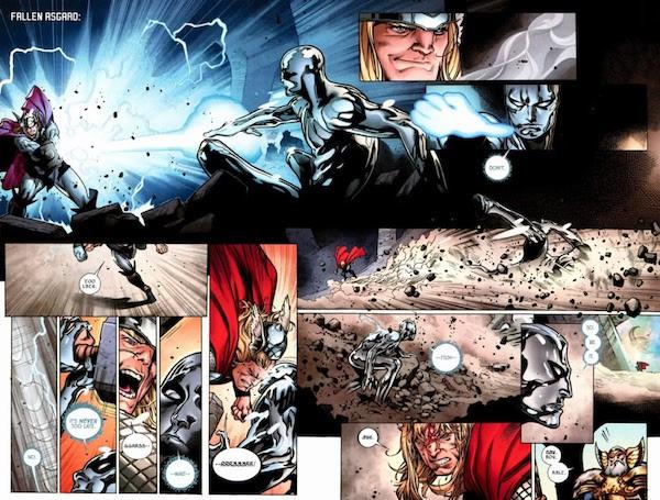 Thor_vs_Silver_Surfer