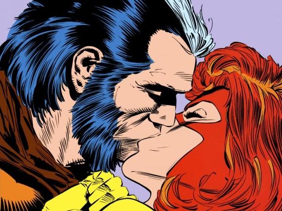 X-Men-Inferno