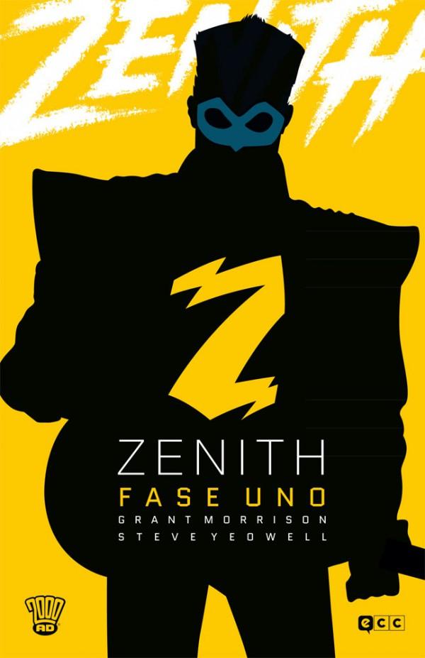 Zenith-Fase-Uno-morrison-portada