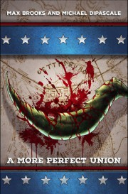 a_more_perfect_union_brooks