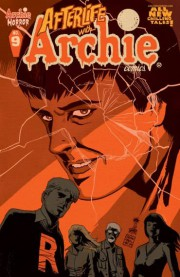 afterlife_archie_9