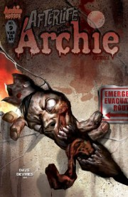 afterlife_archie_9_var