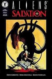 aliens-salvation_Mignola_cover