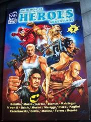 antologia_heroes_argentinos_7