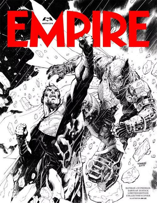 batman_superman_empire