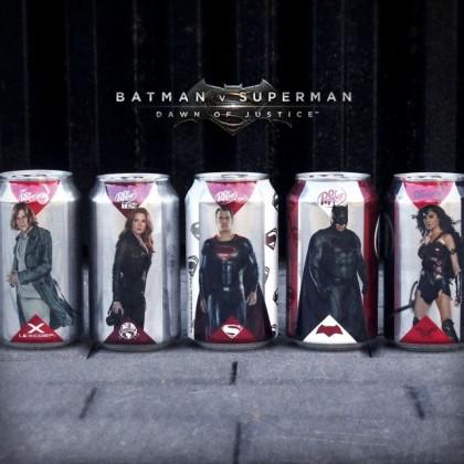 batman_v_superman_pepper