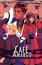 cafeamargo