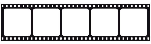 cine_estrenos_destacados