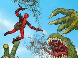 Zona Marvel Plus #71