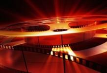 destacada_cine_estrenos