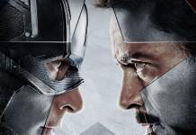 destacada_civil_war