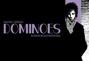 dominoes_chenzo_atmosfera