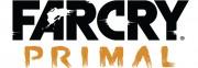 far-cry-primal-logo1