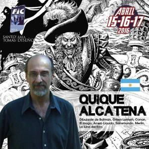 fic_santiago_Quique_Alcatena