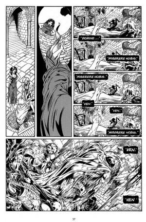 iberia inc paginas muestra-4