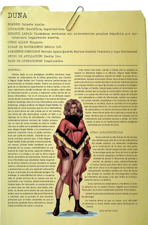 iberia inc paginas muestra-6