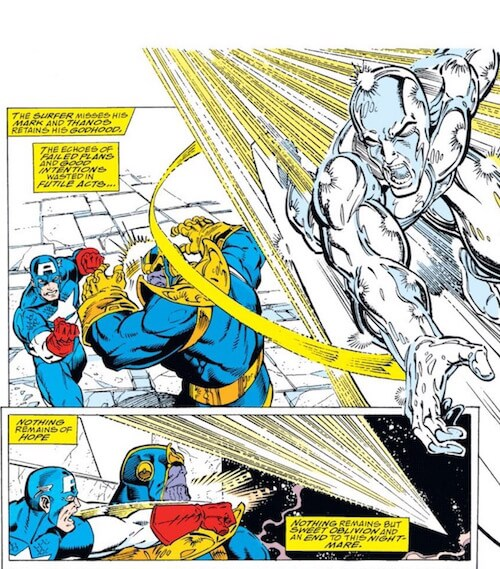 infinity-gauntlet-silver-surfer