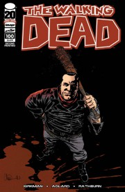negan_walking_dead