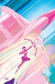 pink_ranger_boom