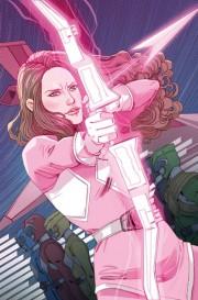pink_ranger_boom_var