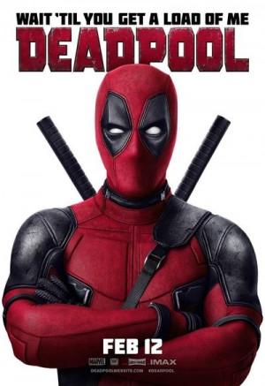 poster_Deadpool