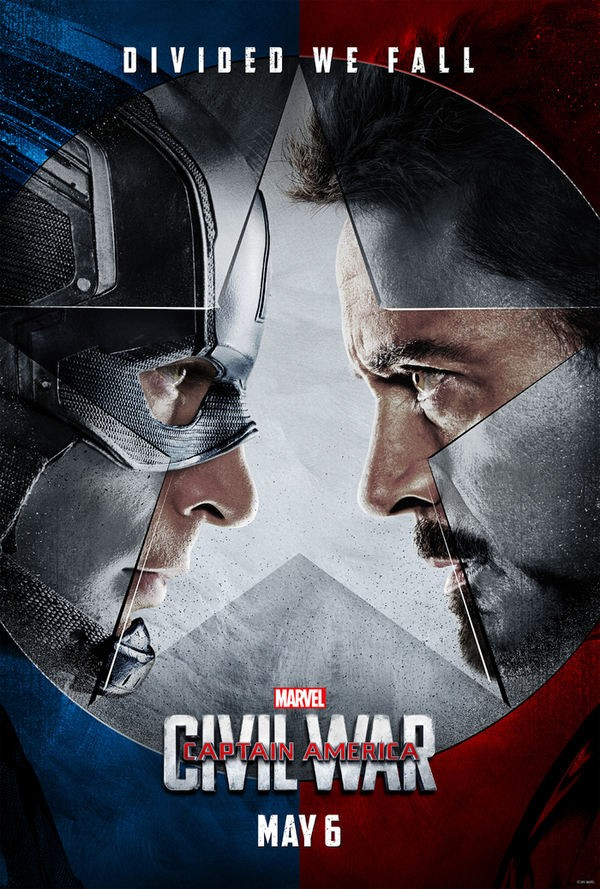 poster_civil_war