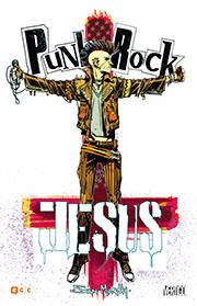 cubierta_punk_rock_jesus.indd