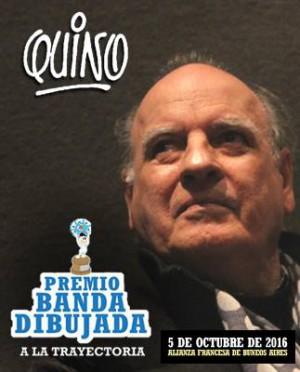 quino_banda_dibujada