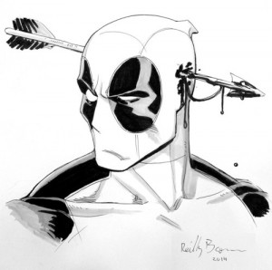 reilly_brown_deadpool