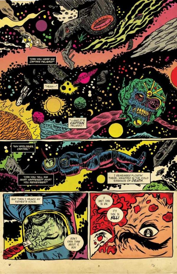 space-riders-volumen-uno-ziritt-rangel-pagina2