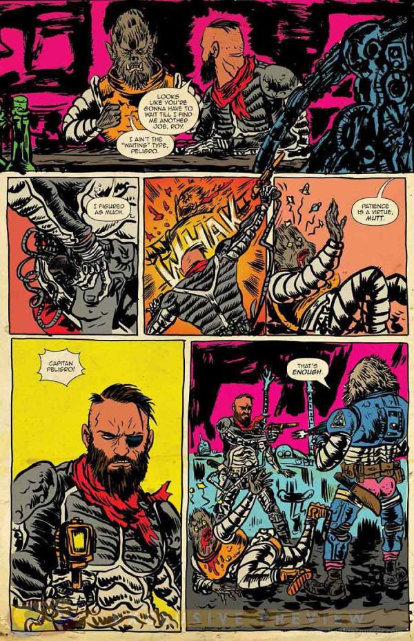 space-riders-ziritt-rangel-pagina1