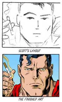 superman_scott