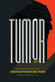 tumor_fialkov_oni