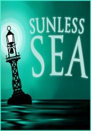 1452969519_sunless-sea