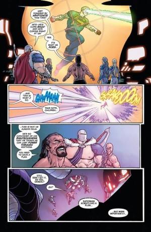 Action_Comics_50_pag_8