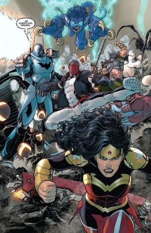 Action_Comics_50_pag_9