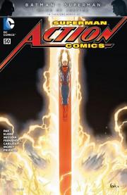 Action_Comics_50_portada