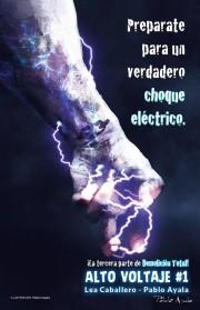 Alto_Voltaje_Capitan_Barato