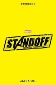 Avengers-Standoff-Alpha-1