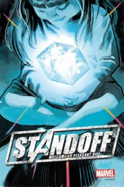 Avengers-Standoff-Welcome-to-Pleasant-Hill-1