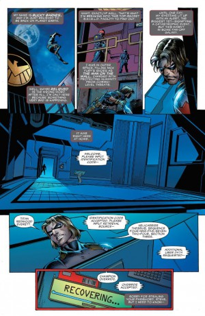 Avengers_Standoff_Pleasant_Hill_Preview_!