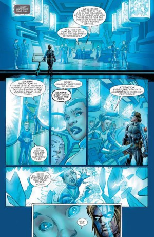 Avengers_Standoff_Pleasant_Hill_Preview_2