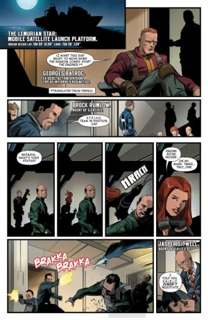 Captain_America_2_Comic_2
