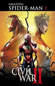 Civil_War_II_Amazing_Spider-Man_1_Cover