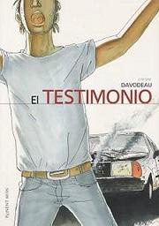 El-Testimonio_Davodeau_Ponent-Mon_portada